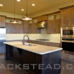 The all new Juneau by Blackstead Building Co.