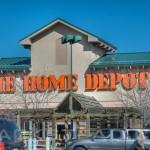 Eagle Idaho Promenade Shopping Center near Rivers Bend Idaho