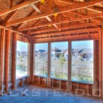 Construction Updates from Rivers Bend Idaho
