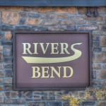 Rivers Bend 2-28-2012 12