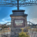 Rivers Bend 2-28-2012 14