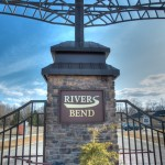 Rivers Bend 2-28-2012 16