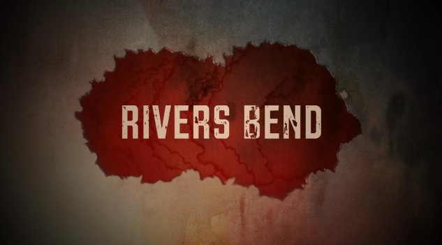 Rivers Bend Update 2-7-2012