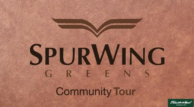 spurwing tour