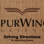 swg driving