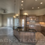 Gated, Private, Patio Homes, Boise, Eagle, Boise River