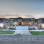 Lakeside Collection at Rivers Bend 4-24-2012