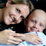 RMHC-Sweden-2011-21
