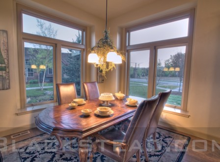 Payette, Model, Rivers Bend, Gated, Private, Community  Payette, Model, Rivers Bend, Gated, Private, Community