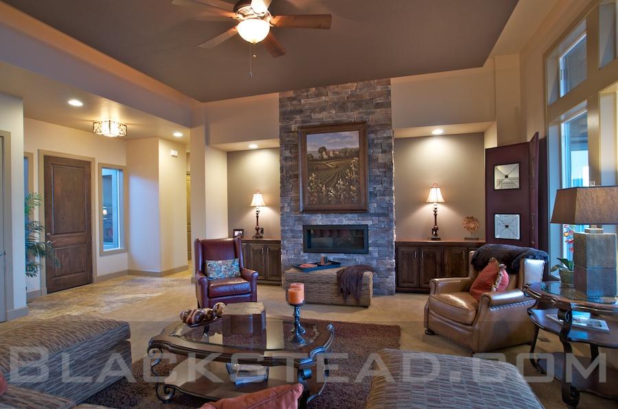 Great Room Open Floor Plans Joy Studio Design Gallery