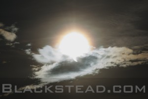 Solar Eclipse 5-20-2012 3
