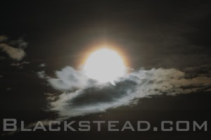 Solar Eclipse 5-20-2012 4
