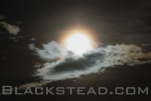 Solar Eclipse 5-20-2012 5