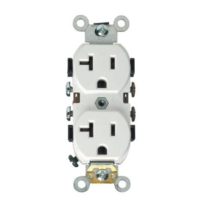 Luxury 20 Amp 110v Outlet Vignette - Electrical Diagram Ideas ...