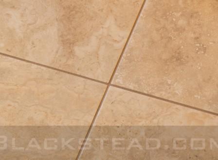Ceramic Tile 4