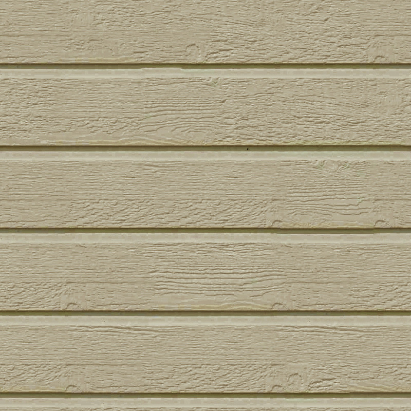 cottage lap siding blackstead building co