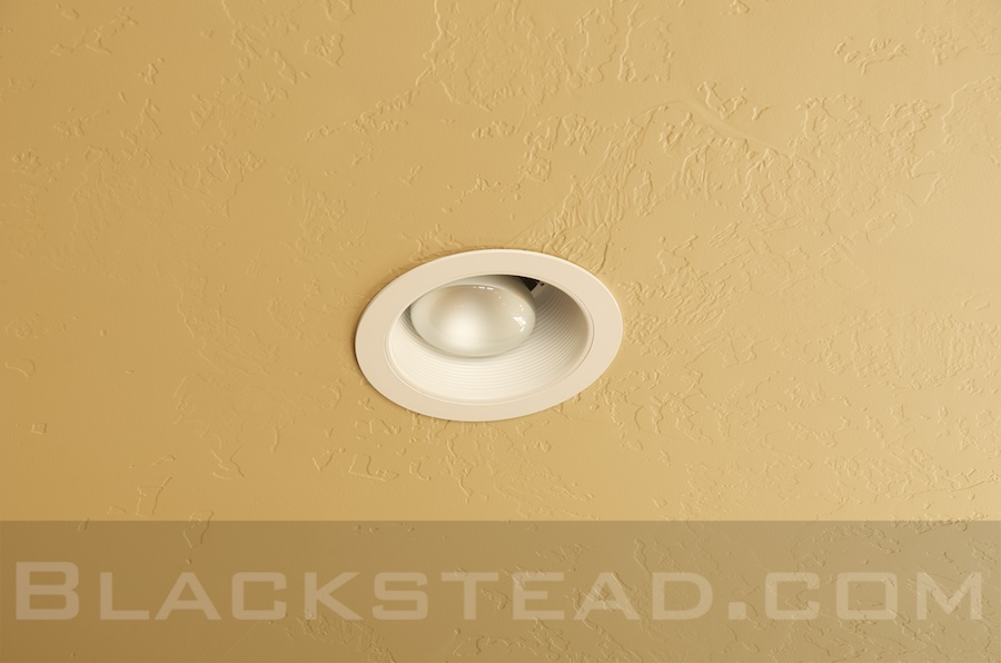Recessed Can Lights Aluminum Led Recessed Lighting Housing For Remodel Cei