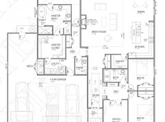 Juneau Floor Plan 2500 Cropped