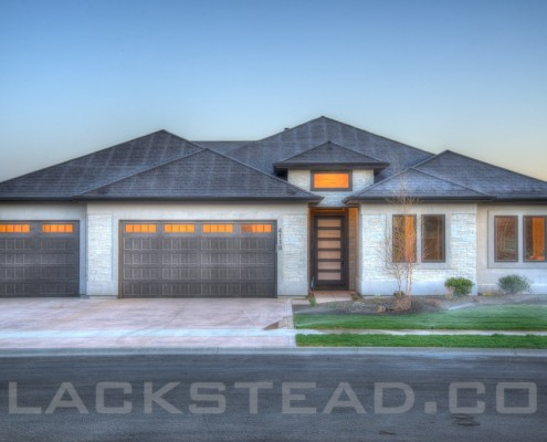the Juneau by Blackstead Building Co.  2013 Parade of Homes. photos
