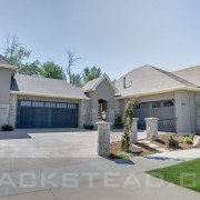 Payette at Rivers Bend, Riverside collection